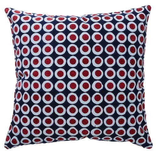 Canvas & Sasson Porter Outdoor Cushion