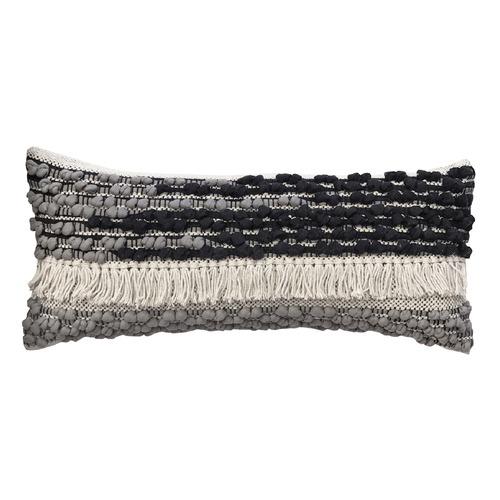 Canvas & Sasson Urban Cotton Cushion