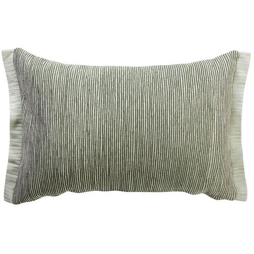 Canvas & Sasson Playa Panama Cotton Cushion