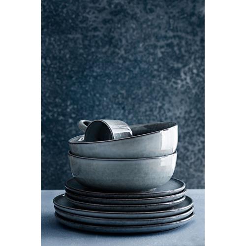 Salt & Pepper 60ml Relic Espresso Cup