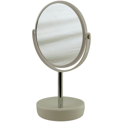 Salt & Pepper Salt & Pepper Double Sided Suds Mirror