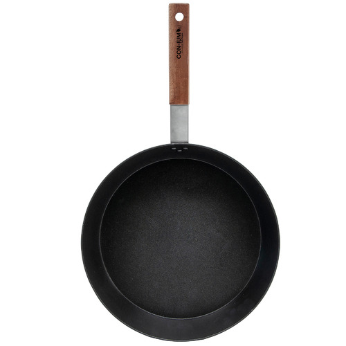 Salt & Pepper Conium 29cm Aluminium Fry Pan