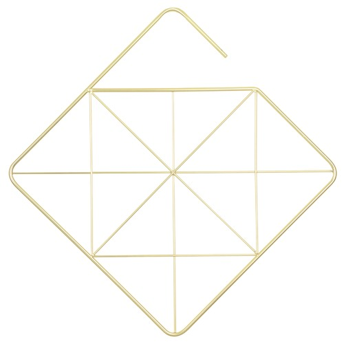 Umbra Square Pendant & Scarf Hanger