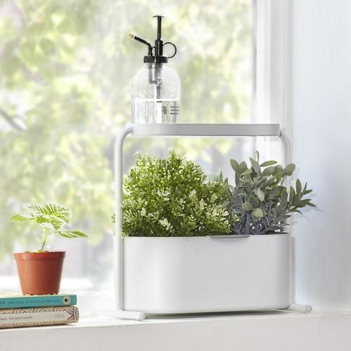 Umbra Giardino Herb Garden Planter