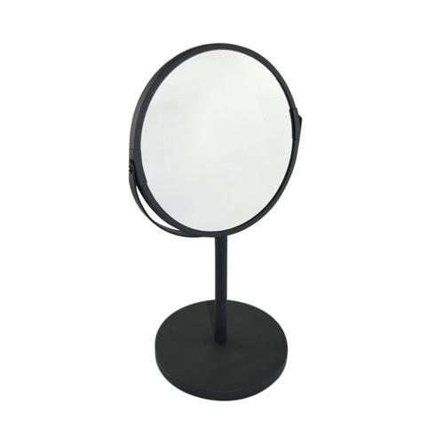 Umbra Butlers Vanity Mirror