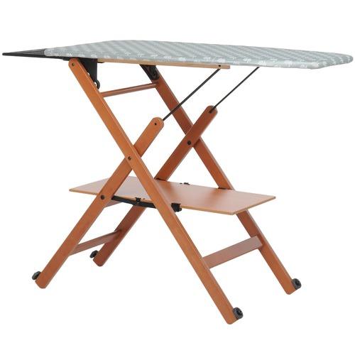 Foppapedretti Assai Folding Ironing Board