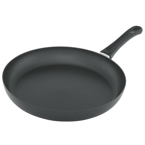 Scanpan Scanpan Classic 32cm Aluminium Fry Pan