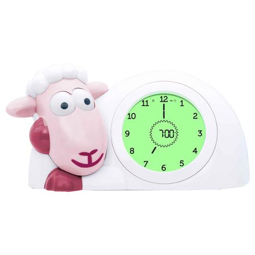 Kids' Sam Sleep Trainer Table Clock