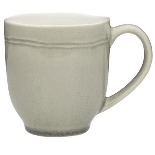Ecology Ecology Linea Mineral Mug