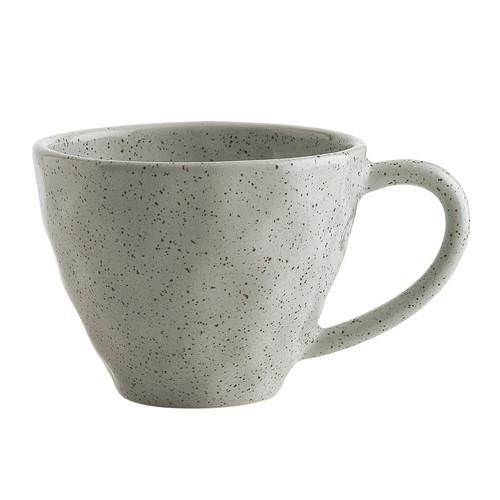 Ecology Ecology Speckle Duckegg Mug