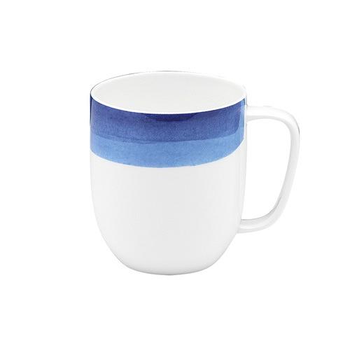 Ecology Ecology Watercolour Ocean Mug