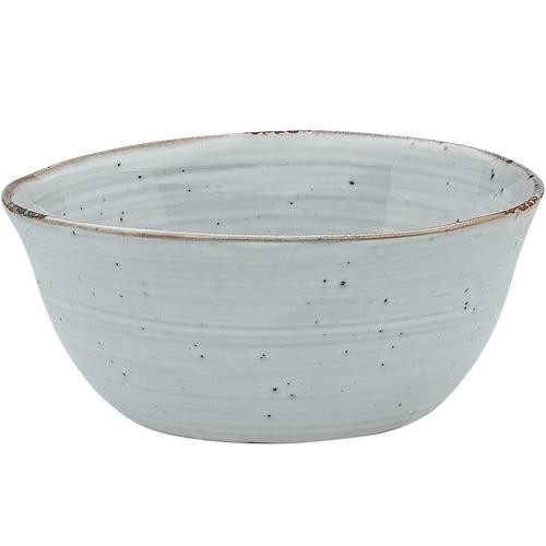 Ecology Lichen Ottawa Cereal Bowls