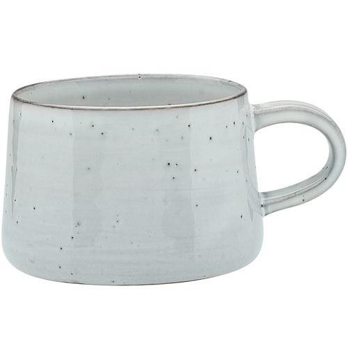 Ecology Lichen Ottawa Mugs