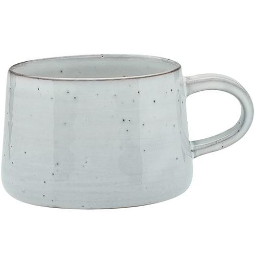 Lichen Ottawa Mug