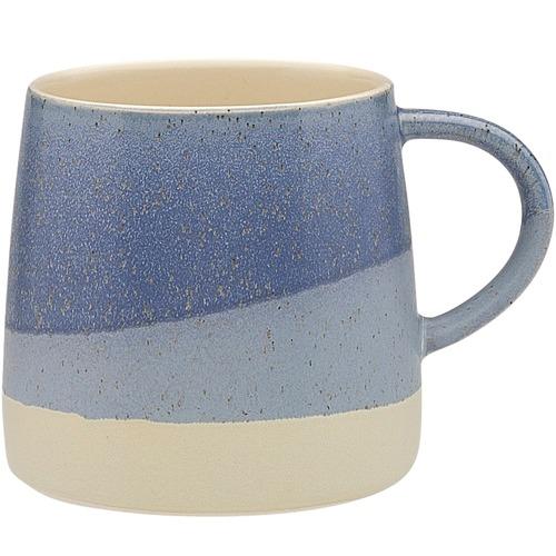 Ecology Orchid Marlo Stoneware Mugs