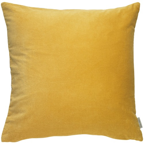 Ecology Wattle Rest Stonewash Cotton Cushion