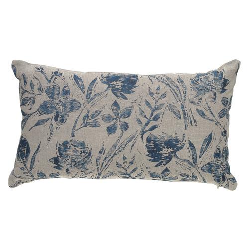 Ecology Alice Linen Cushion