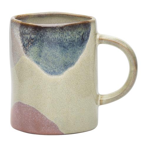 Ecology Canopy 375ml Stone Mug