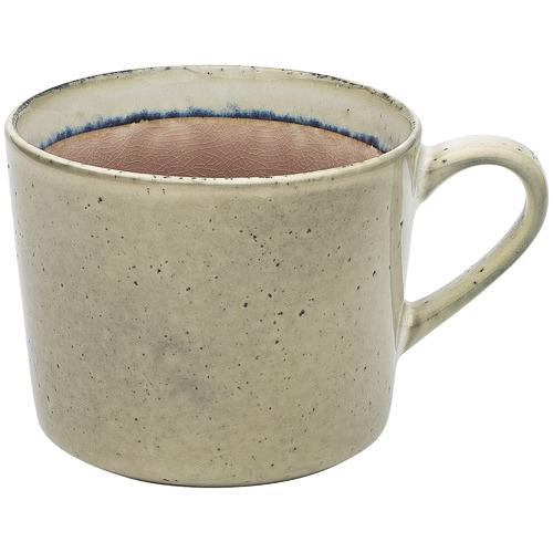 Ecology Quartz 470ml Stone Mug