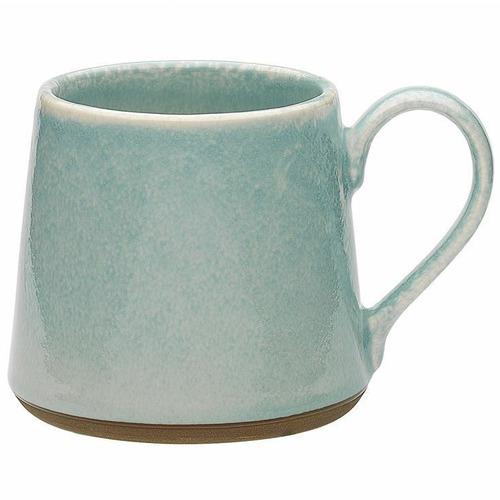 Ecology Opal Juna 440ml Stone Mug