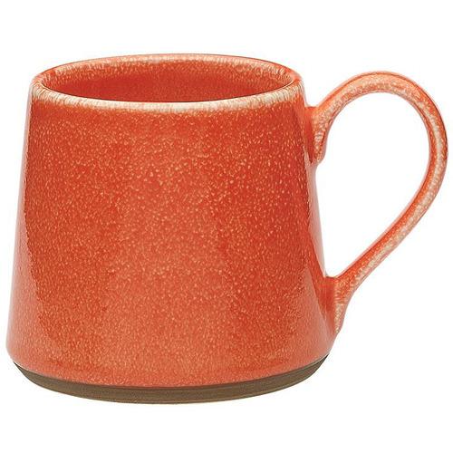 Ecology Pilbara Juna 440ml Stone Mug