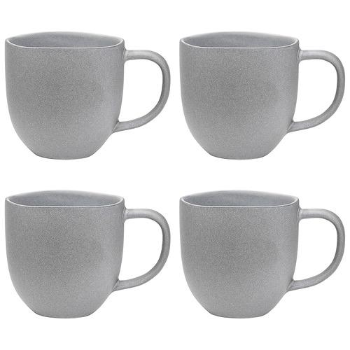 Ecology Pebble Ecology Dwell 340ml Stoneware Mugs