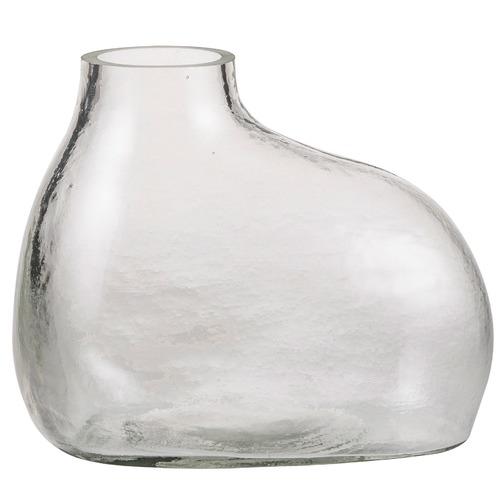 Rounded Nina Bulb Vase