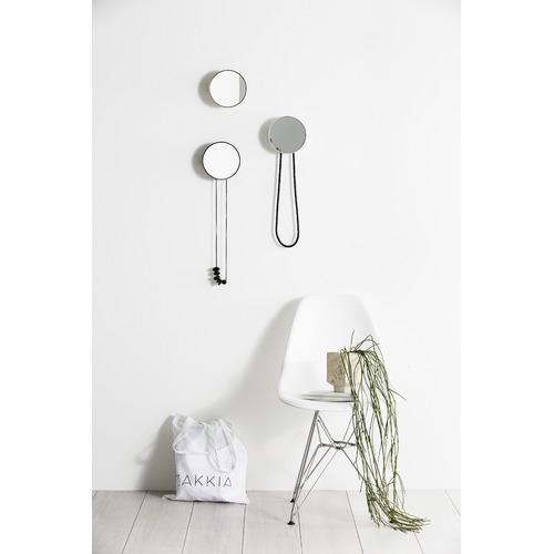 Zakkia Large Milby Mirror Hook