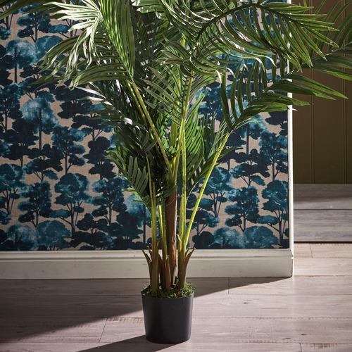 Florabelle 130cm Kentia Palm Tree