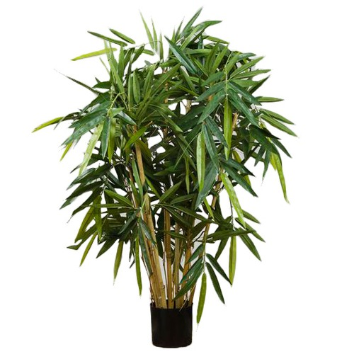 Florabelle 160cm Lush Artificial Bamboo Tree