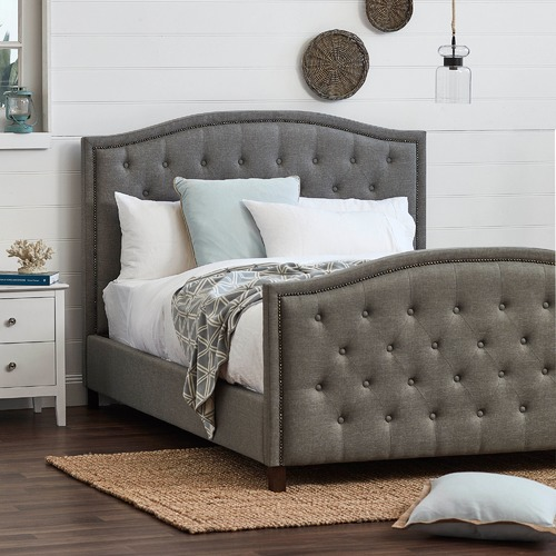 light inc in river deal queen bed comforter alisa shop set duck on piece bedding textile grey amazing