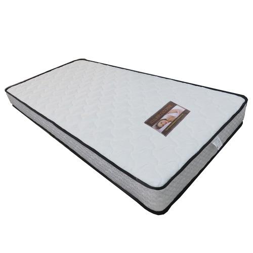 VIC Furniture Bedzone Pocket Spring Single Mattress