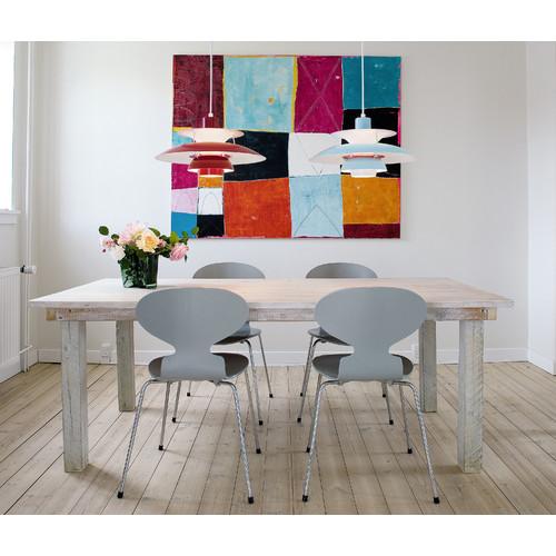 replica ph5 pendant light by poul henningsen temple webster. Black Bedroom Furniture Sets. Home Design Ideas