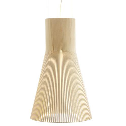 pinkeye design studioview project middot. models replica contemporary lighting fosani lamps secto design seppo with inspiration pinkeye studioview project middot m