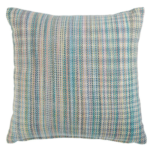 Bedding House Yamato Square Cushion