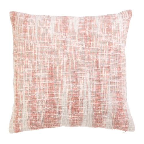 Bedding House Nippon Coral Square Cushion