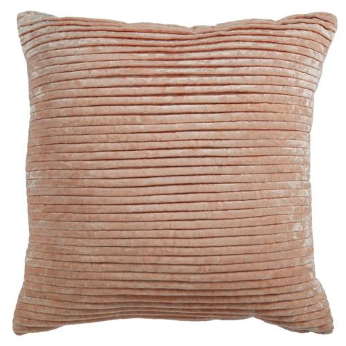Bedding House Malene Velvet Cushion