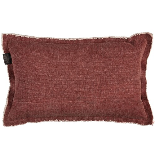 Bedding House Sahara Cotton Cushion