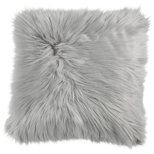 Bedding House Lawu Faux Fur Cushion