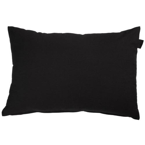 Bedding House Black Phantom Cushion