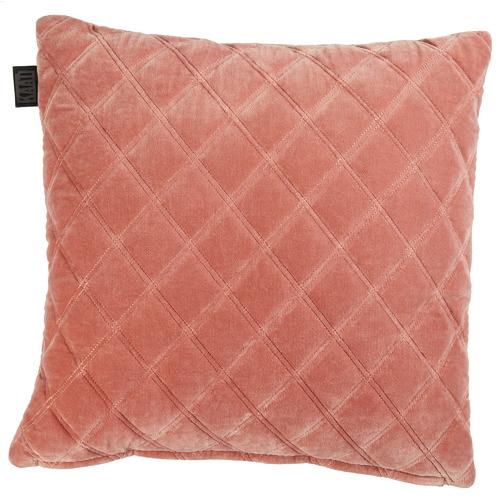 Bedding House Vercors Velvet Cushion