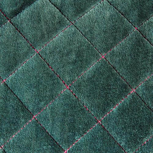 Equire Rectangular Cushion