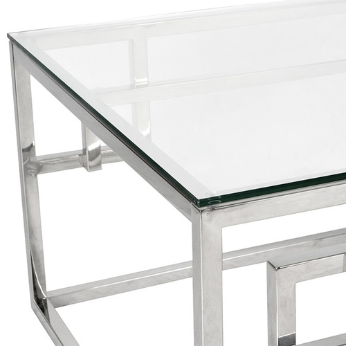 Harper & Hindley Brushed Kaden Coffee Table