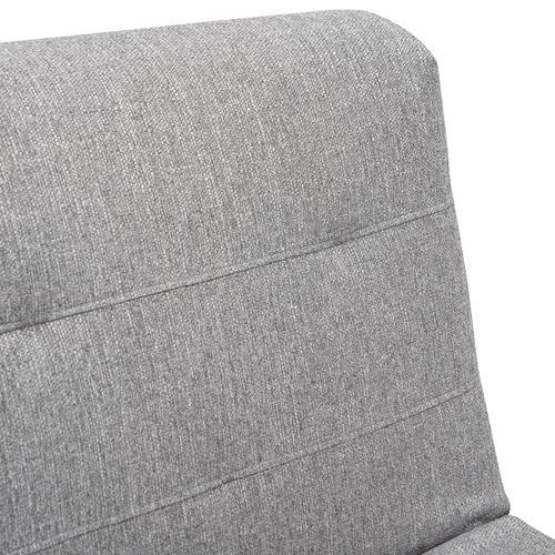 Harper & Hindley Hester 3 Seater Click Clack Sofa Bed