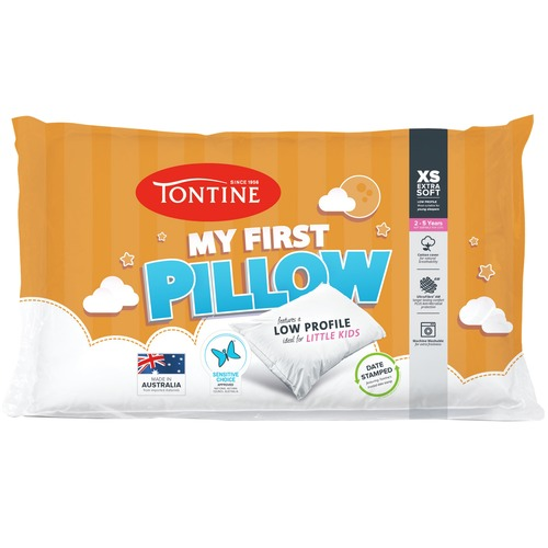Tontine My First Soft Pillow