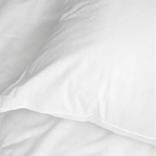 Tontine Soft Junior Pillow