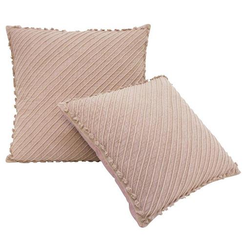 Robert Mark Amisha Cotton Cushion