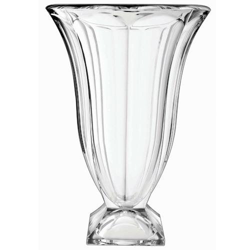 Bohemia Crystal 36cm Regency Crystal Vase