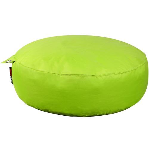 BeanPod Curves Bean Pod Cover