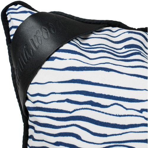 Vienna Woods Marine Outdoor Cushion
